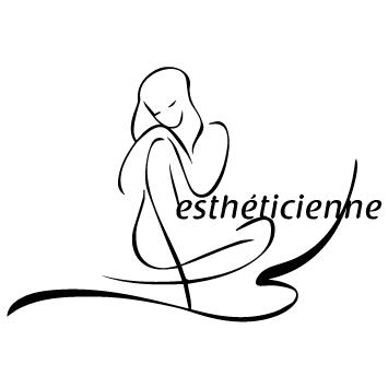 Sticker silhouette : 05