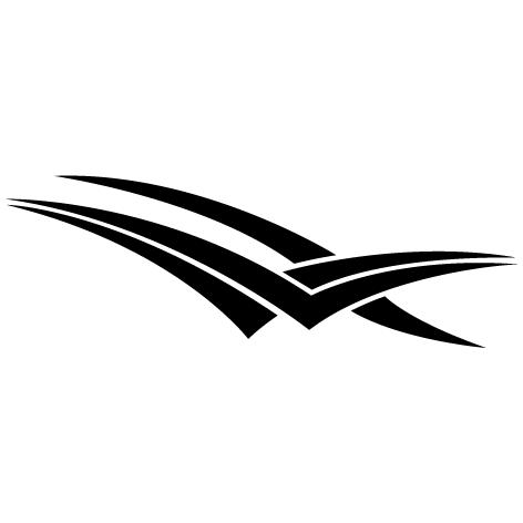 Sticker tous véhicules : SCCM01