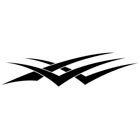Achat Sticker tous véhicules : SCCM02