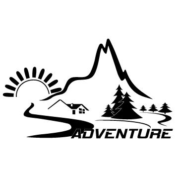 Sticker Adventure D : SCC31