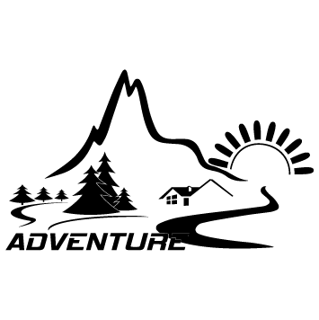 Sticker Adventure G : SCC32