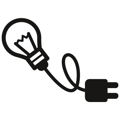Sticker ampoule : SA05