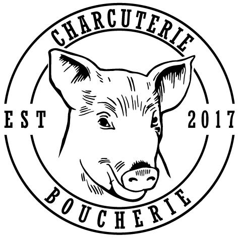 Sticker cochon : 03
