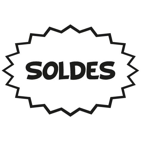 Sticker vitrine soldes-02