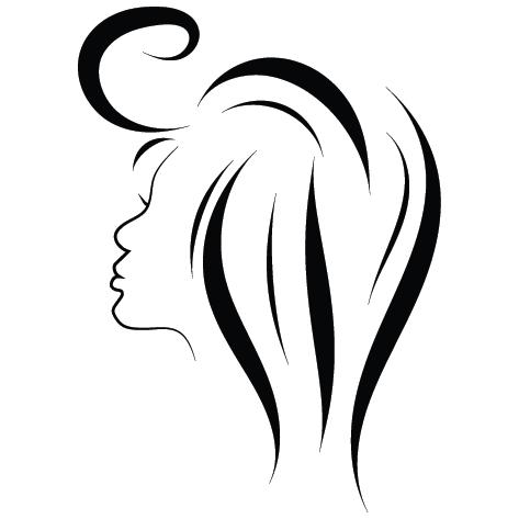 Achat Visage design : 08