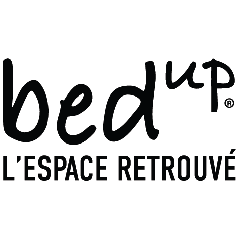 bedup logo officiel ultra r sistant petits prix lettres adh sives 26. Black Bedroom Furniture Sets. Home Design Ideas