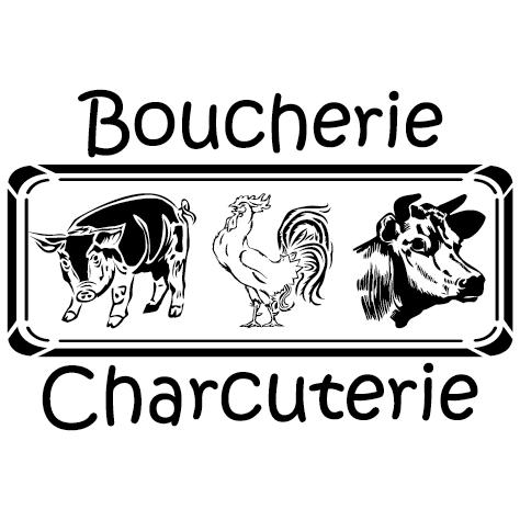 Achat Boucherie Charcuterie