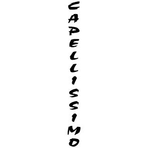 Capellissimo