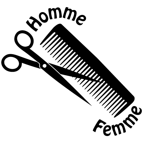 Coupe homme femme : SDC007