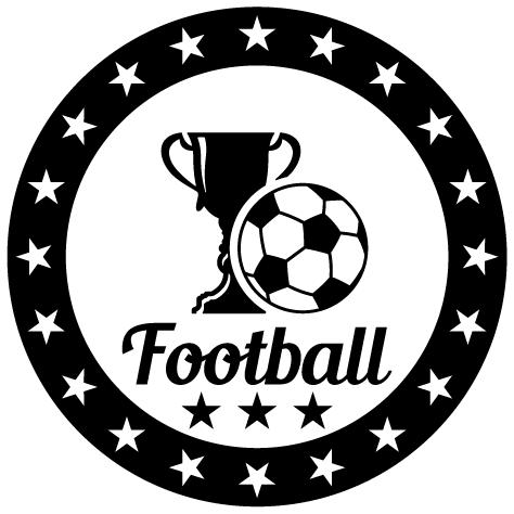 Coupe football