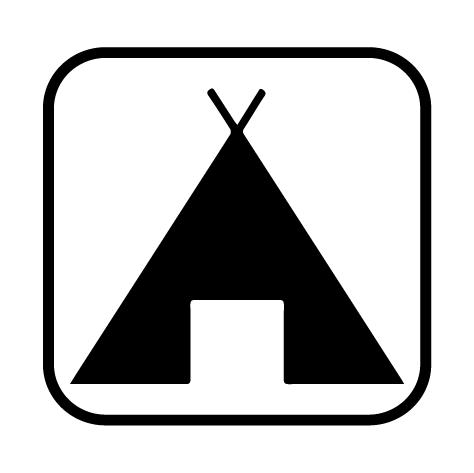 Achat Logo tipi