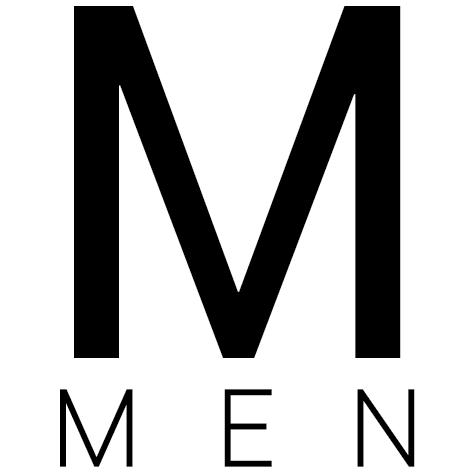 logo wc M E N