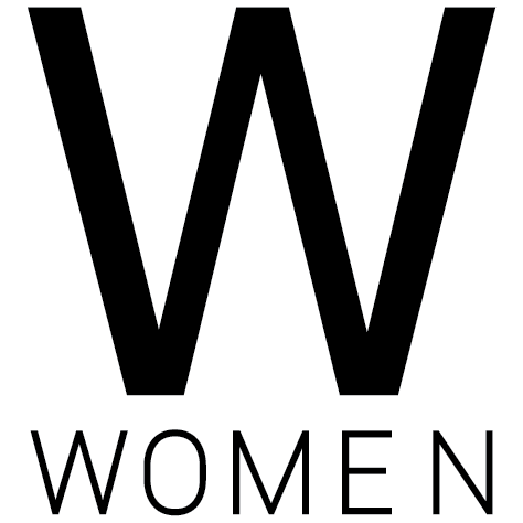 logo wc W O M E N