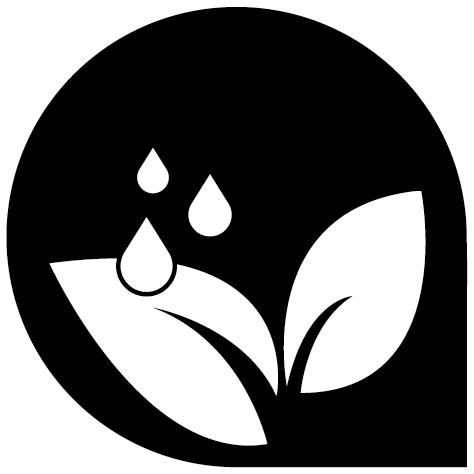 logo nettoyage NET23