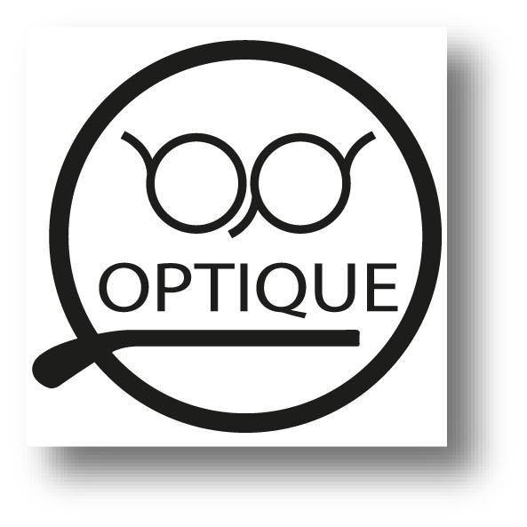 Lunette optique