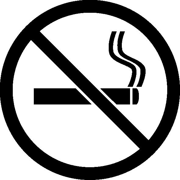 pictogramme autocollant interdit de fumer lettres adh sives 26. Black Bedroom Furniture Sets. Home Design Ideas