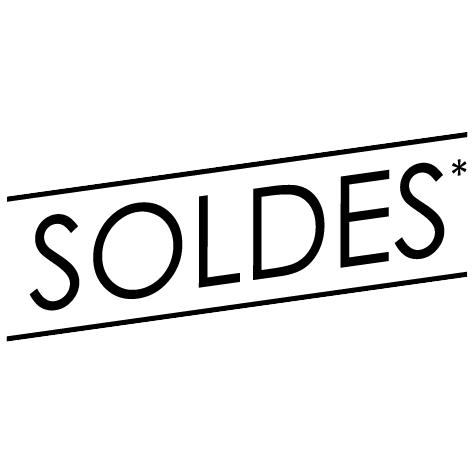 soldes original - 08
