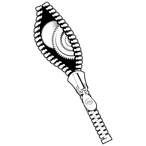 Achat stickanique : AIR04