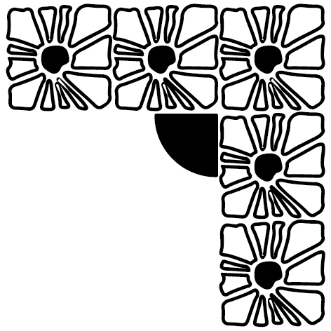 Achat Sticker angle : 152