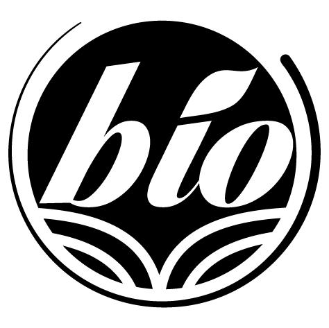 Sticker bio : 01