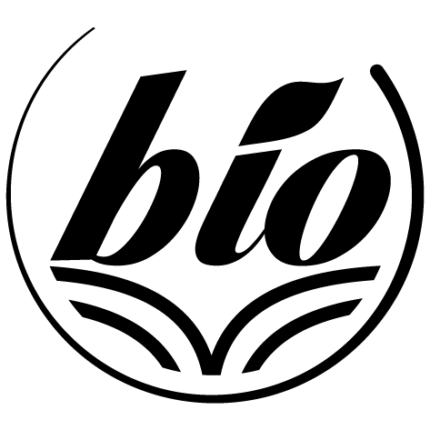 Sticker bio : 03