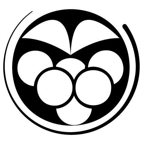 Sticker bio : 05