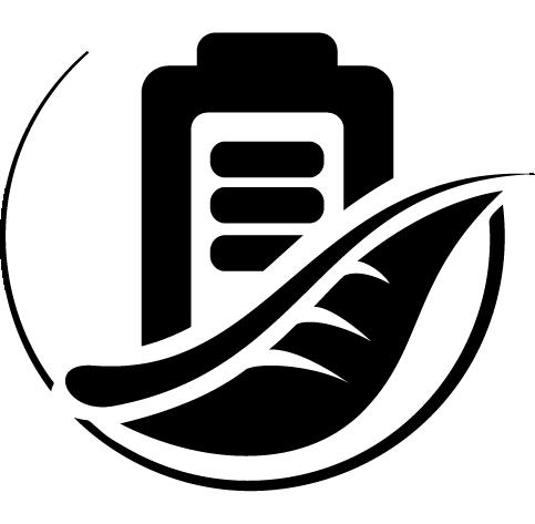 Sticker bio : 06