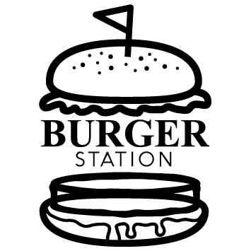 Sticker burger : 02