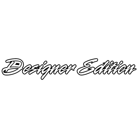 Achat Sticker design : STB03