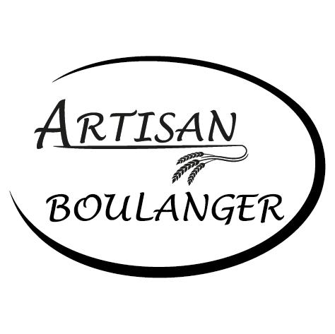 Enseigne artisan Boulanger