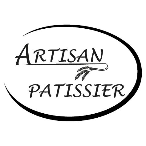 Sticker artisan pâtissier
