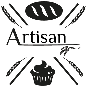 Sticker artisan