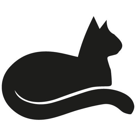 Sticker chat : 06