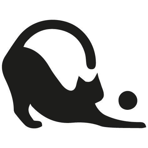 Sticker chat : 07