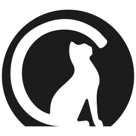 Sticker chat : 09