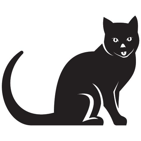 Sticker chat : 10