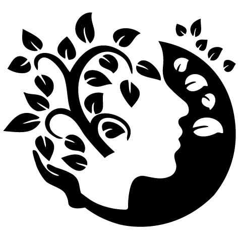 Sticker Hypnothérapeute