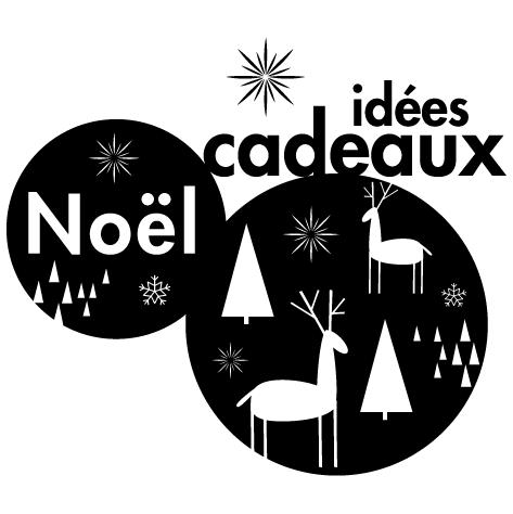 Sticker le plein d'idées cadeaux : 2