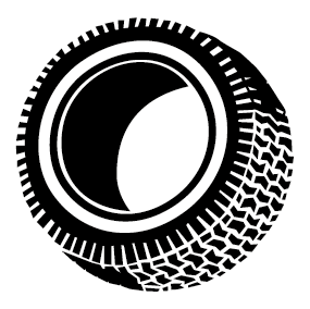 Achat Sticker pneu-01
