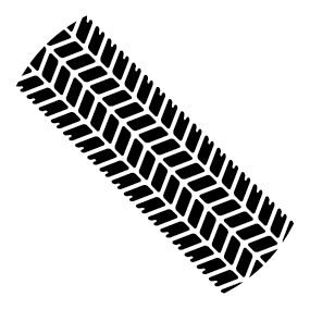 Achat Sticker pneu-03
