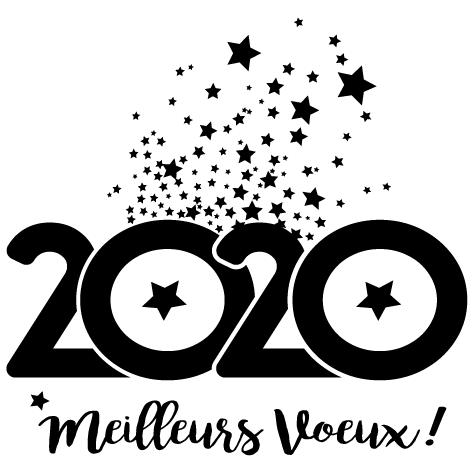 """Résultat de recherche d'images pour """"banderole bonne année sport 2020"""""""