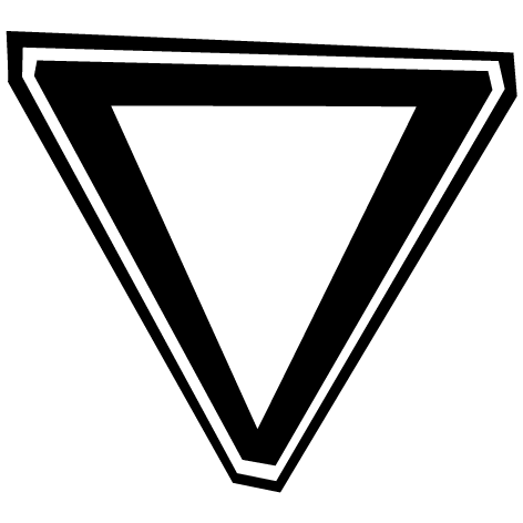 Sticker panneau : STP02