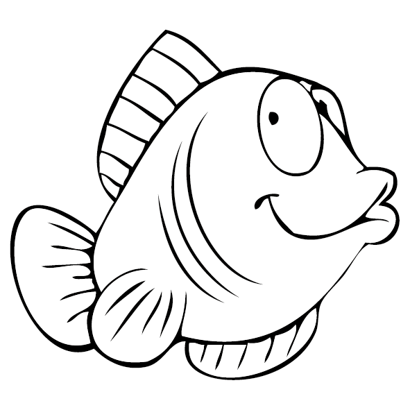 Sticker poisson-01