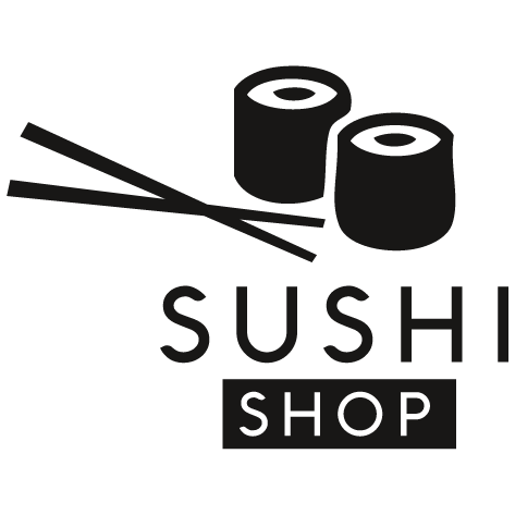 Sticker sushi : 01