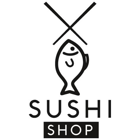 Achat Sticker sushi