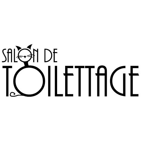 Achat Sticker toilettage canin : 16