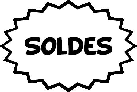 Achat Sticker vitrine soldes-02