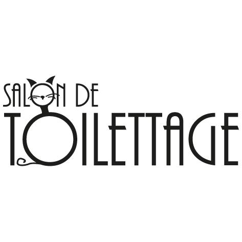 Sticker toilettage canin : 16