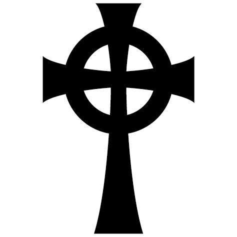symbole celtique