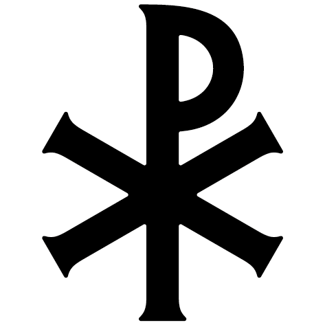 Symbole despotat d'Épire